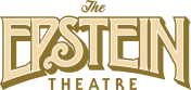 Epstein_Logo_hq