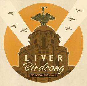 Liver Birdsong logo (2)